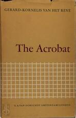 The Acrobat and Other Stories