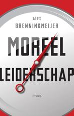Moreel leiderschap