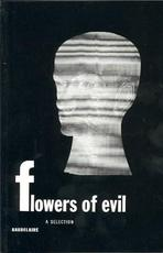 Selected Flowers of Evil - Charles Baudelaire (ISBN 9780811200066)