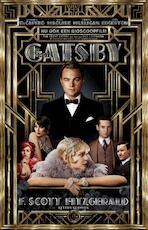 De grote Gatsby - Francis Scott Fitzgerald (ISBN 9789463628075)