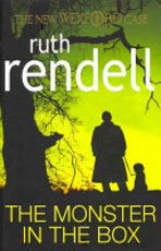 The Monster in the Box - Ruth Rendell (ISBN 9780091931483)