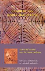 Dagboek van Maria Magdalena - Danielle van Dijk (ISBN 9789491748868)