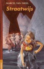 Straatwijs - M. van Driel (ISBN 9789027678751)
