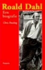 Roald Dahl - Chris Powling, Huberte Vriesendorp (ISBN 9789026108587)