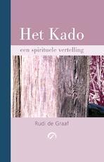 Het Kado - Rudi de Graaf (ISBN 9789077556306)