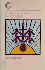 De apocalyps van de nieuwe tijd - Catharose de Petri (ISBN 9789067321129)