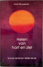 Helen van hart en ziel - Joan Borysenko (ISBN 9789020250954)