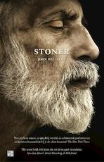 Stoner - John Williams (ISBN 9789048813834)