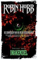 Drakenziel - Robin. Hobb, Robin Hobb (ISBN 9789024563111)