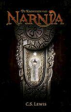 De kronieken van Narnia - C.S. Lewis (ISBN 9789043515511)