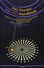 Het Pendel handboek