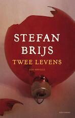 Twee levens - Stefan Brijs (ISBN 9789025442125)