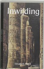 Inwijding - Elisabeth Haich, Amp, C. Keus (ISBN 9789020246360)