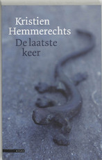 De laatste keer - K. Hemmerechts (ISBN 9789045006178)