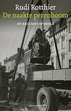 De naakte perenboom - Rudie Rotthier (ISBN 9789045025520)