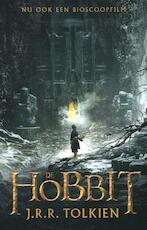 De hobbit - J.R.R. Tolkien (ISBN 9789022566824)