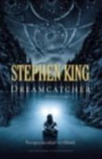 Dromenvanger - Stephen King (ISBN 9789024548200)