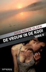 De vrouw in de kooi - Jussi Adler-Olsen (ISBN 9789044622676)