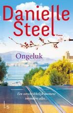 Ongeluk - Danielle Steel (ISBN 9789021810171)