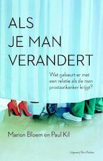Als je man verandert - Marion Bloem, Paul Kil (ISBN 9789035135307)