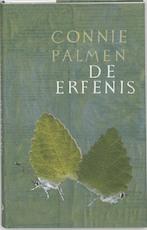 De erfenis - Connie Palmen (ISBN 9789053339374)