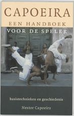 Capoeira - N. Capoeira (ISBN 9789038913216)
