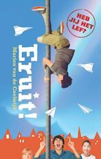 Eruit! - Marion van de Coolwijk (ISBN 9789026136238)