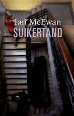 Suikertand - Ian Mcewan (ISBN 9789076168449)