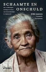 Schaamte en onschuld - Hilde Janssen (ISBN 9789046807132)