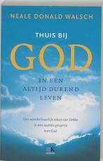 Thuis bij God - N.D. Walsch (ISBN 9789021582641)