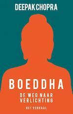 Boeddha - Deepak Chopra (ISBN 9789021558158)