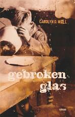 Gebroken glas - C.D. Wall (ISBN 9789049500016)