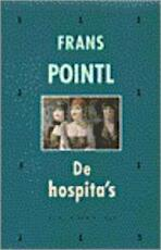 De hospita's - Frans Pointl (ISBN 9789038859132)