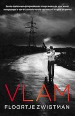 Vlam - Floortje Zwigtman (ISBN 9789048820597)