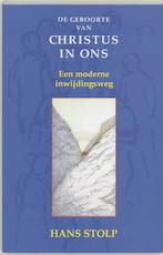 De geboorte van Christus in ons - Hans Stolp (ISBN 9789020282467)