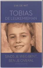 Tobias de leukemieman