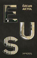 Eus - Özcan Akyol (ISBN 9789044620696)