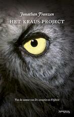 Het Kraus-project - Jonathan Franzen (ISBN 9789044624908)