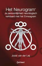 Het Neurogram - Joost van der Leij (ISBN 9789460510298)