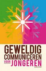 Geweldig Communiceren voor jongeren - Justine Mol (ISBN 9789088501166)