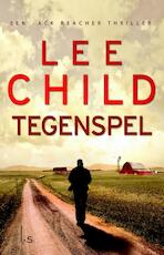 Tegenspel - Lee Child (ISBN 9789024562404)
