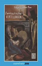 Fantastische vertellingen - Edgar Allan Poe (ISBN 9789031502738)