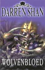 Wolvenbloed - Darren Shan (ISBN 9789026123016)