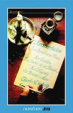 Kerstverhalen - Charles Dickens (ISBN 9789031506835)