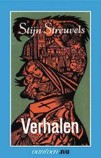 Verhalen - S. Streuvels