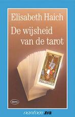 Wijsheid van de tarot - Elisabeth Haich (ISBN 9789031501212)