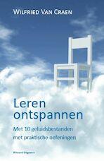 Leren ontspannen - Wilfried van Craen (ISBN 9789490382797)