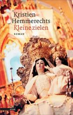 Kleine zielen - Kristien Hemmerechts (ISBN 9789045014739)