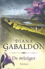 De reiziger - Diana Gabaldon (ISBN 9789022566848)