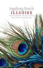 Illusies - Ìngeborg Bosch (ISBN 9789045029825)